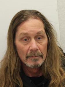 Philip R Hinkle a registered Sex or Violent Offender of Indiana