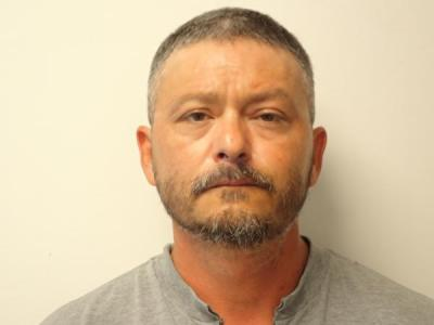 Andy D Holloway a registered Sex or Violent Offender of Indiana