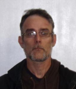 Jesse Sarone Kuhns a registered Sex or Violent Offender of Indiana