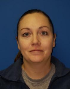Cassandra Lee Shaffer a registered Sex or Violent Offender of Indiana