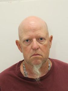 John Brice Green a registered Sex or Violent Offender of Indiana