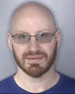 Joshua Michael Samm a registered Sex or Violent Offender of Indiana
