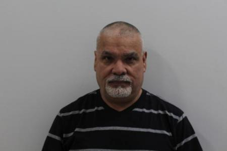 Jose Guadalupe Lopez a registered Sex or Violent Offender of Indiana