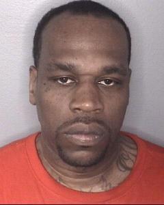 Jeffery Allen Thomas a registered Sex or Violent Offender of Indiana