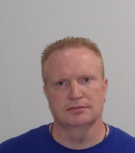Bradley D Hannah a registered Sex or Violent Offender of Indiana