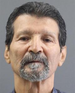 Johnny Ramirez Hernandez a registered Sex or Violent Offender of Indiana