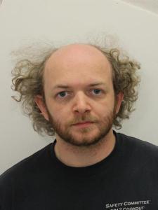 Joshua Alan Kerner a registered Sex or Violent Offender of Indiana