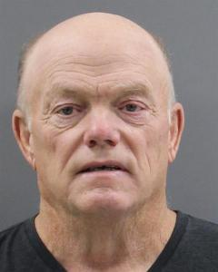 Charles Milton Bean a registered Sex or Violent Offender of Indiana