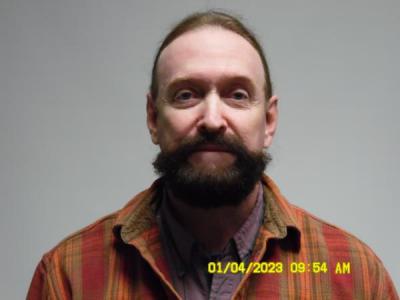 William Frederick Mesarosh a registered Sex or Violent Offender of Indiana