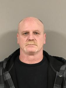 Raymond Edward Parsons a registered Sex or Violent Offender of Indiana