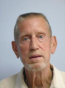 William Brent Heritage a registered Sex or Violent Offender of Indiana