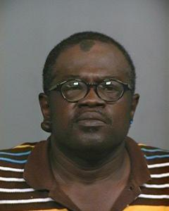 Timothy O'neal Babbs a registered Sex Offender of Kentucky