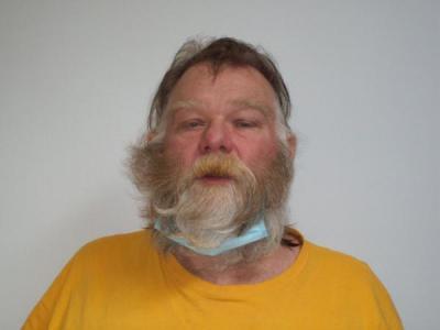 William Hanley King a registered Sex or Violent Offender of Indiana
