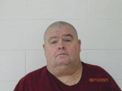 Vernon Gayle Briner a registered Sex or Violent Offender of Indiana