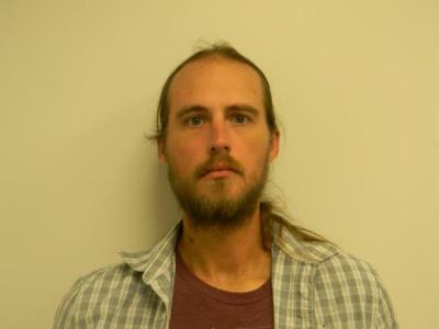Michael Oldham Kent a registered Sex or Violent Offender of Indiana