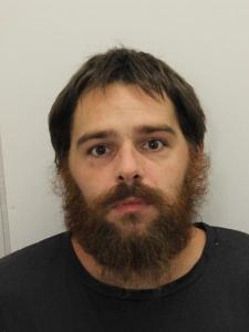 Andrew Joseph Knee a registered Sex or Violent Offender of Indiana