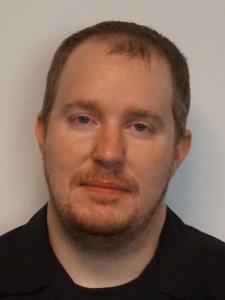 Barry Robert Hasche a registered Sex or Violent Offender of Indiana