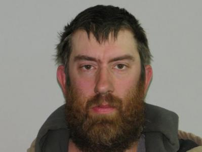 Travis Lee Coburn a registered Sex Offender of Michigan