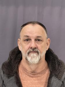 Joseph Michael Mclean a registered Sex or Violent Offender of Indiana
