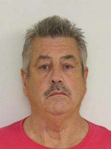 Thomas Claude Kielblock Sr a registered Sex or Violent Offender of Indiana