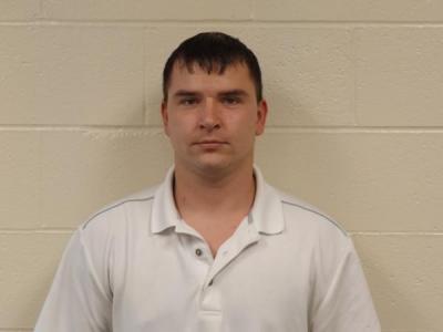 Casey Allen Ellis a registered Sex or Violent Offender of Indiana