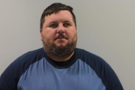 Travis Lee Franklin a registered Sex or Violent Offender of Indiana