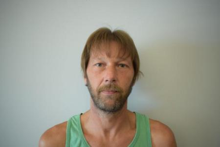 Wayne Leroy Patton a registered Sex or Violent Offender of Indiana