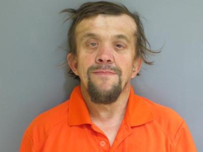 William D Porter a registered Sex or Violent Offender of Indiana