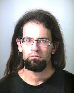 Christopher Allen Price a registered Sex Offender of California