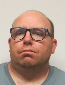Jason T Lang a registered Sex or Violent Offender of Indiana