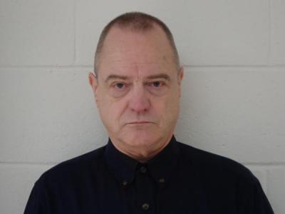 Luke P Eckrich a registered Sex or Violent Offender of Indiana