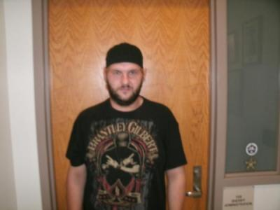 James D Merideth III a registered Sex or Violent Offender of Indiana