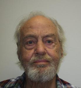 Jack Daniel Abenath a registered Sex or Violent Offender of Indiana