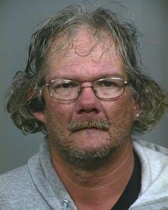 Mark Allen Neal a registered Sex Offender of Arizona