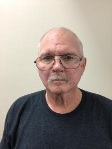 Larry James Aspy a registered Sex or Violent Offender of Indiana