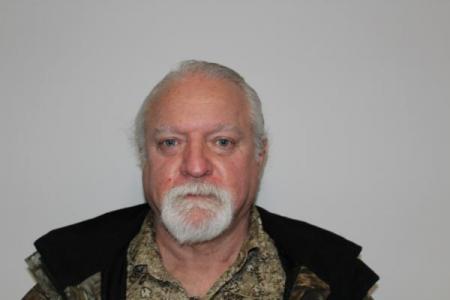 David A Fleming a registered Sex or Violent Offender of Indiana