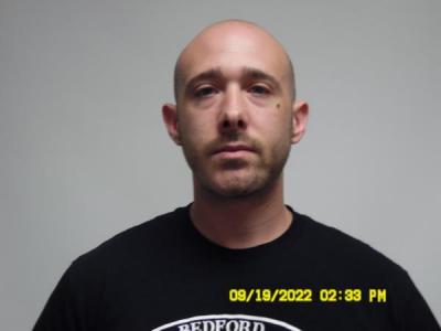 Colton R Smart a registered Sex or Violent Offender of Indiana