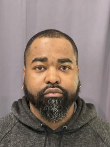 Morrell N Jones Jr a registered Sex or Violent Offender of Indiana