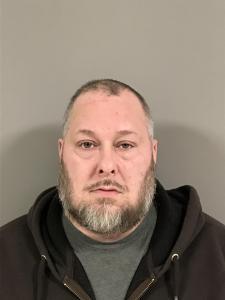 Harlan Edward Winkle a registered Sex or Violent Offender of Indiana