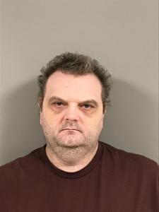Daniel Joseph Ball a registered Sex or Violent Offender of Indiana