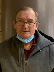 Melvin Westwood Tindall a registered Sex or Violent Offender of Indiana