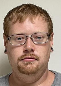 Patrick A Baker a registered Sex or Violent Offender of Indiana