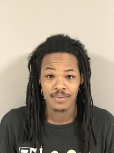 Steven Byford Moore a registered Sex or Violent Offender of Indiana