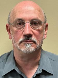 Jeffrey K Jones a registered Sex or Violent Offender of Indiana