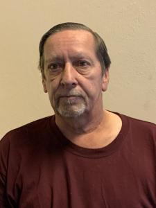 Howard Joseph Smith Sr a registered Sex or Violent Offender of Indiana