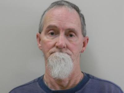 Leroy Duane Stewart a registered Sex or Violent Offender of Indiana