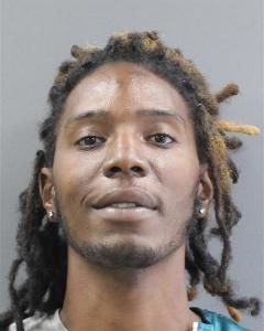 Raymond Tyler Deberry a registered Sex or Violent Offender of Indiana