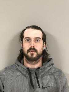 Dustin R Doss a registered Sex or Violent Offender of Indiana