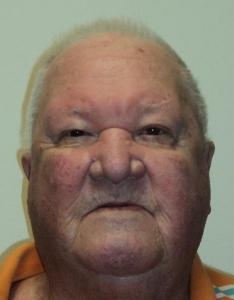 Donald Lee Yount a registered Sex or Violent Offender of Indiana