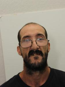 Devin Lee Brock a registered Sex or Violent Offender of Indiana